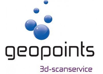 Geopoints AC2019