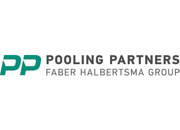 Pooling Partners AC2018