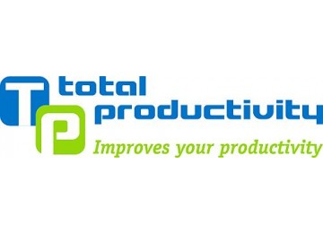 TotalProductivity AC2019