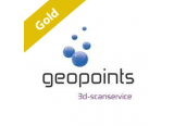 Geopoints